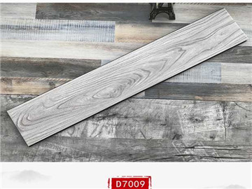 木地板要如何进行清洁