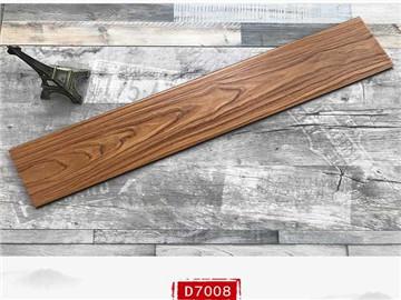 1.2强化工程地板D7008