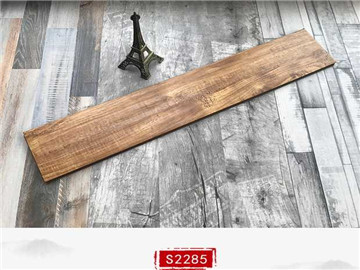 1.2强化工程地板S2285