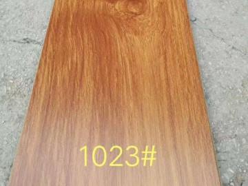 工程地板1023#