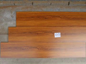 工程木地板6073