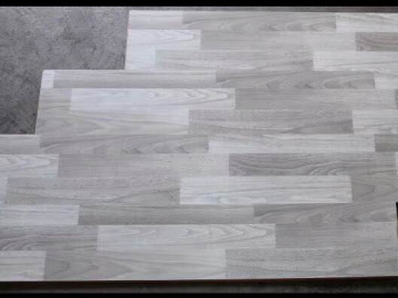 工裝木地板9508