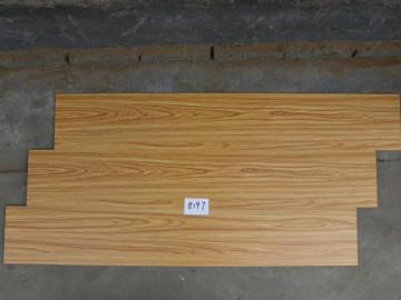 工程木地板8197