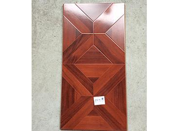 拼花木地板ph519