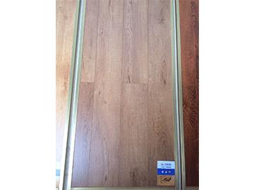 三层实木地板1502