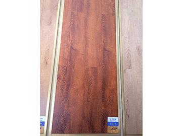 三层实木地板1503