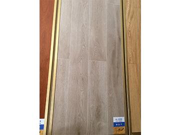 三层实木地板1512