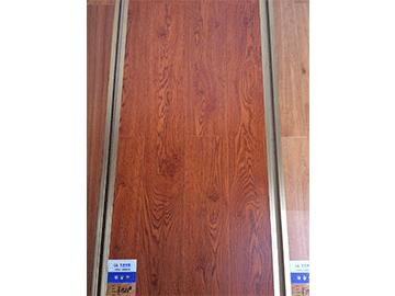 三层实木地板F1561