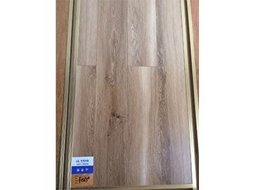 三层实木地板F1563