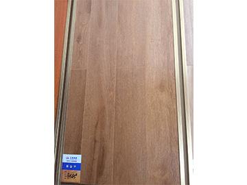 三层实木地板F1565