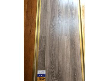 三层实木地板F1568