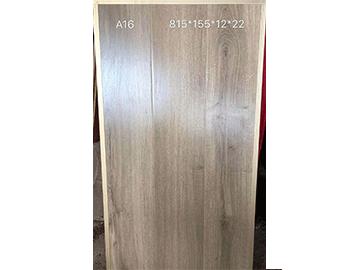 强化工程木地板A16