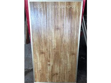 强化工程木地板A102