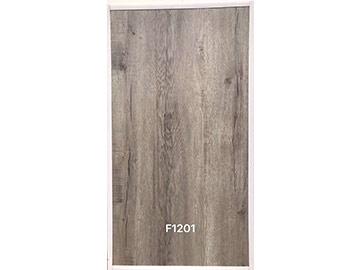 强化工程木地板F1201