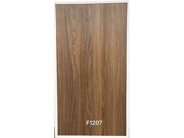 强化工程木地板F1207