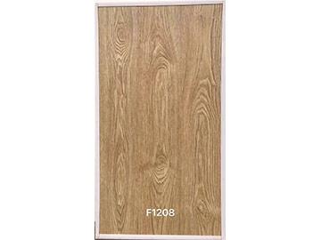 强化工程木地板F1208