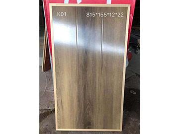 强化工程木地板K01