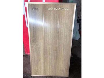 强化工程木地板K05