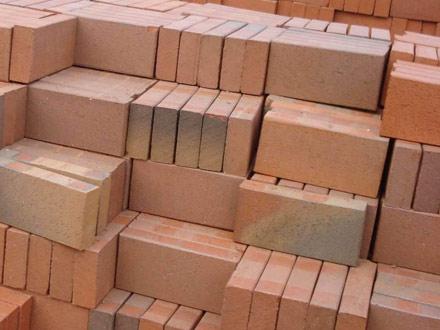 重庆透水砖