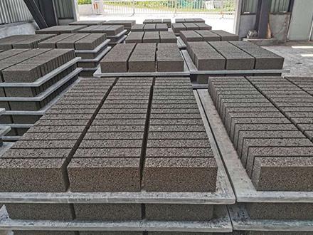 生态仿石砖厂家