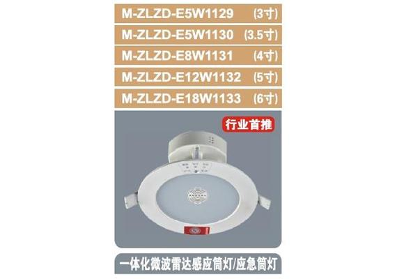 重庆消防应急灯总是无法控制