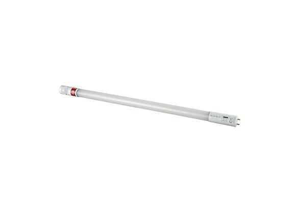 一体化T8玻璃应急灯管