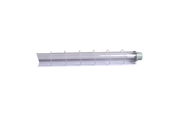 T8LED支架/PCT8应急灯管(单管)