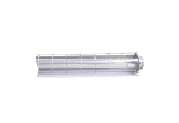 T8LED支架/PCT8应急灯管(双管)