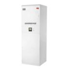 M6004(M-D-5KVA-216L)216V5000W锂电池集中电源+分配电/二合一/市电检测