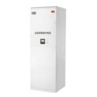 M6005(M-D-3KVA-216L)216V3000W锂电池集中电源+分配电/二合一/市电检测