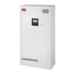 M6006(M-D-1KVA-216L)216V1000W锂电池集中电源+分配电/二合一/市电检测