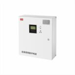 36V200W锂电池集中电源+分配电/二合一/市电检测