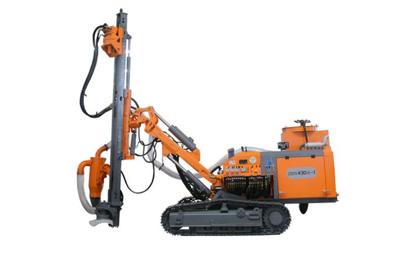 ZGYX430E/430E-1