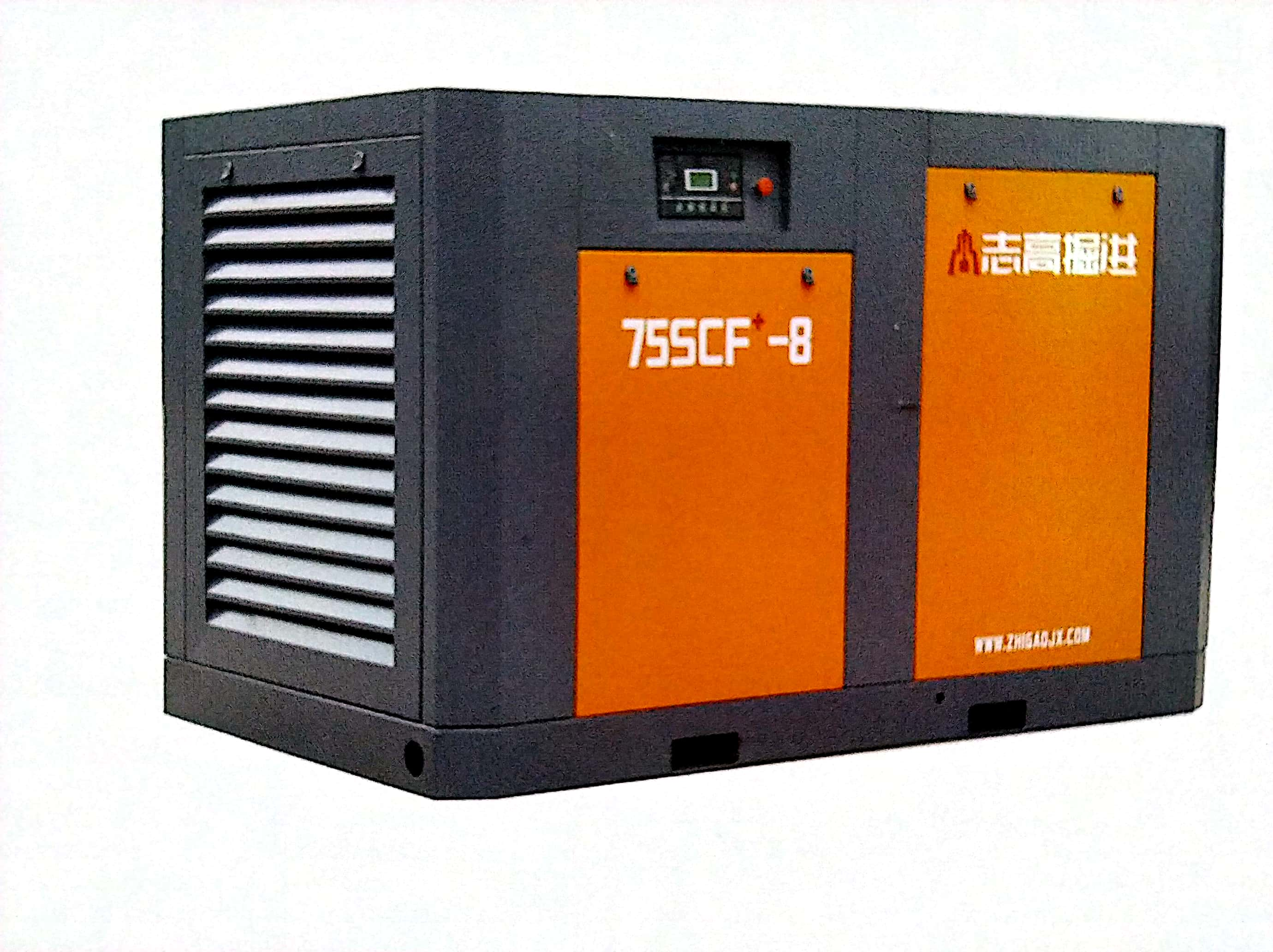 75SCF+-8