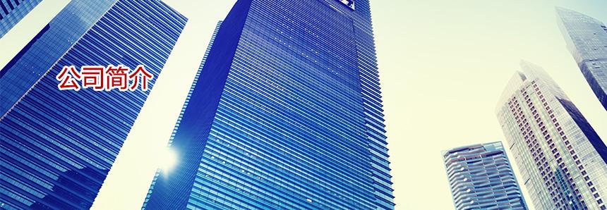 重庆钢管架搭建,重庆脚手架搭建,重庆满堂架搭建公司