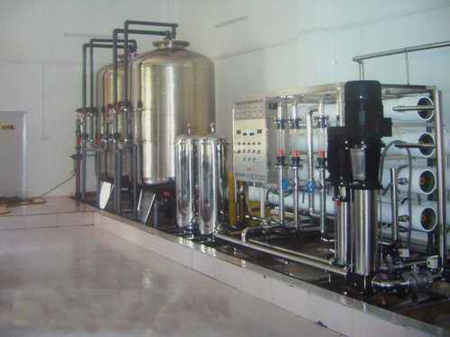 銷售不鏽鋼水箱產品需要注意什麽呢?