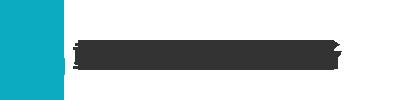 重慶菠萝蜜视频app在线观看水處理設備有限公司