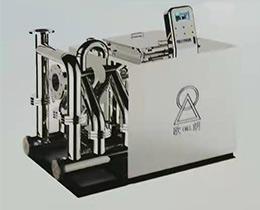 OLWTF系列污水提升设备