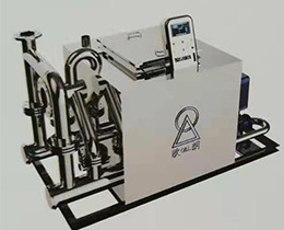 OLWTW系列污水提升设备