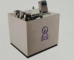 OLWTQ系列污水提升设备