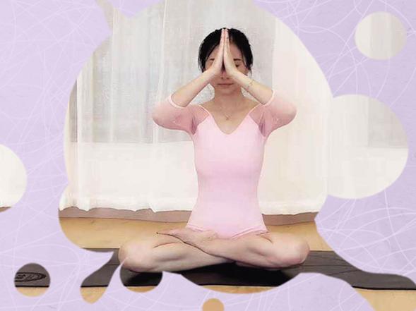 禅灸瑜伽课程培训