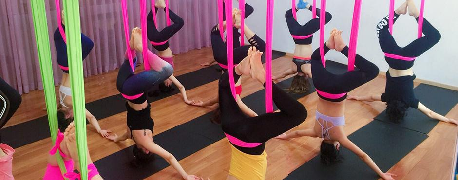 如何预防瑜伽运动伤害