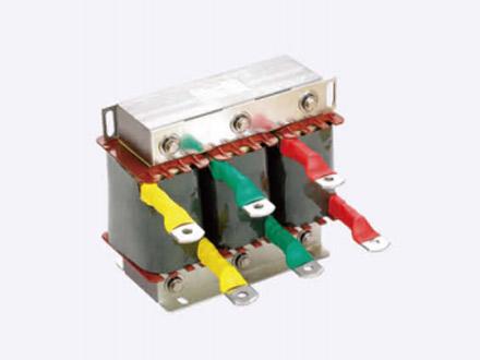 NBACL/OCL 变频调速电抗器