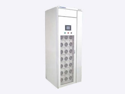 NBAP7 系列有源电力滤波器