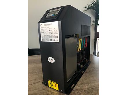 NBZRBC/H 智能式抗谐低压电力电容器