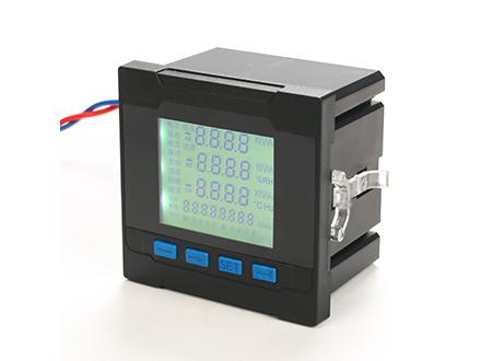 NBM8E 系列多功能电力仪表