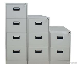 档案管理柜