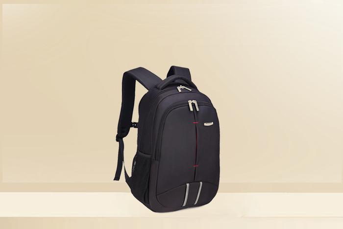 包包的种类和使用场合都有哪些