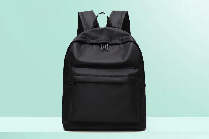 便携式背包