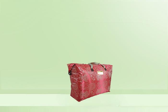 创意礼品袋